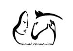 CC_logo_noir_et_blanc