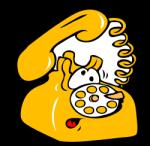 telefono_jaune-cc